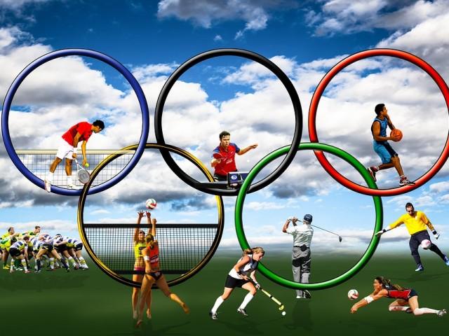 Los mejores atletas valencianos que pueden convertirse en medallistas en Tokyo 2020