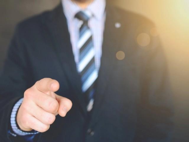 Asesoría legal y seguros de alquiler que garantizan tu protección jurídica