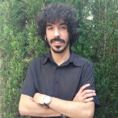 Andreu Bernabeu Martínez