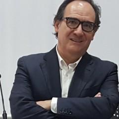Antonio Pérez Bernabeu