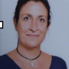 Pilar Molina
