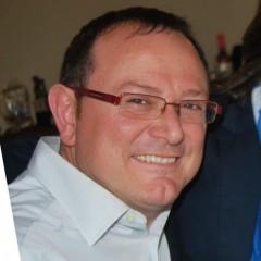 David Abad Ruiz