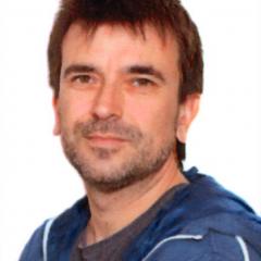 Diego L. Fernández Vilaplana