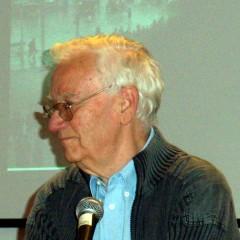 Francesc Jover