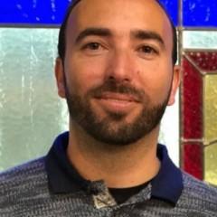 Ivan Gisbert López
