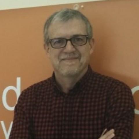 Carta abierta de Jordi Sedano a José Miguel Antolí