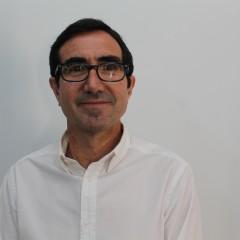 Jordi Silvestre Jover