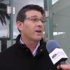 JorgeRodríguez abandona el PSPV i no es presentarà a l'alcaldia d'Ontinyent