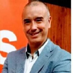 Juanjo Moncunill Molto