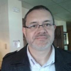 Lluís Torró