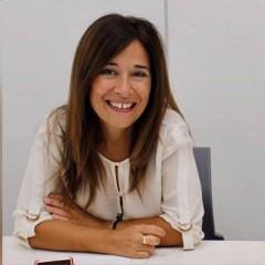 Lorena Zamorano