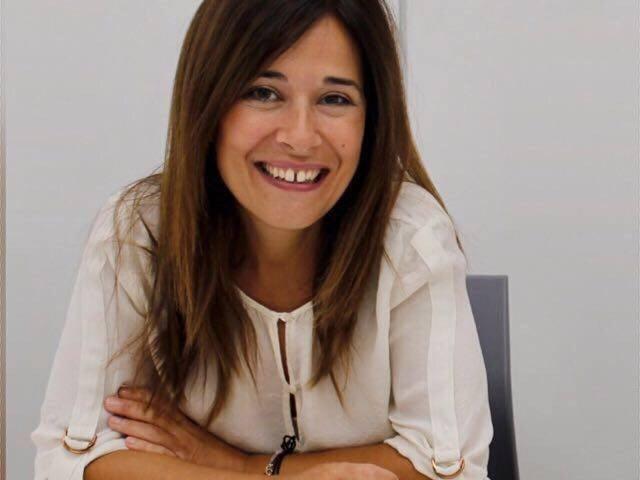 Lorena Zamorano / AM
