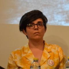 Magda Arques, Sofia Hernández i Jorge Vañó