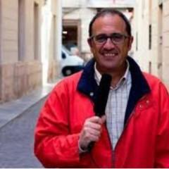 Marc Grau