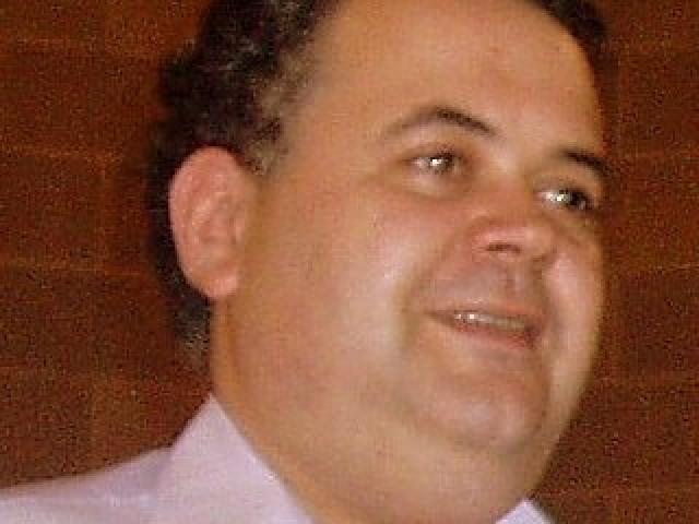 MarcosMartínez deixaCsi passa a ser regidor no adscrit a l'Ajuntament d'Alcoi