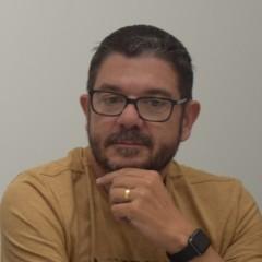 Mario Santacreu