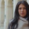 NaiaraDavóes converteix en l'alcaldable de Podem per Alcoi