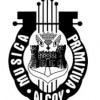 Corporació Musical Primitiva d'Alcoi