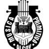 """Comunicat de la """"Corporació Musical Primitiva d'Alcoi"""" en relació a la marxa mora """"Uzul el M'Selmin. L'entrà dels Moros"""""""