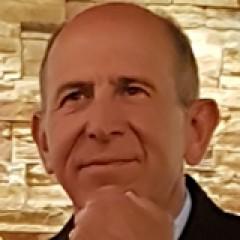 Rafael J. Valls Buitrago