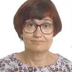 Ramona Martínez Madrid