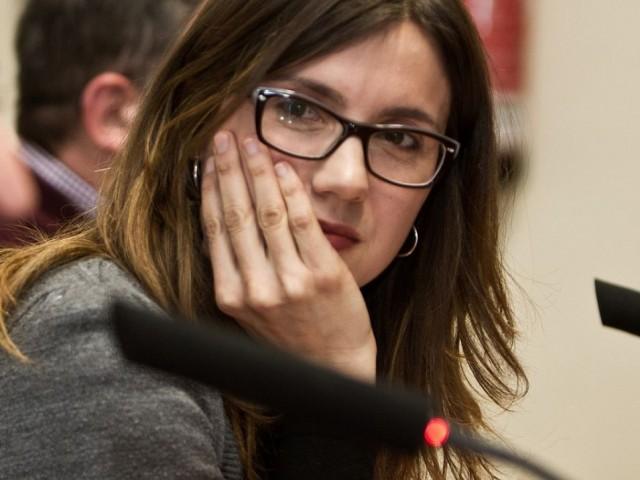 Guanyar Alcoi proposa un debat públic entre alcaldables