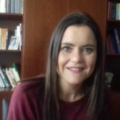 Susanna Gisbert Chaparro