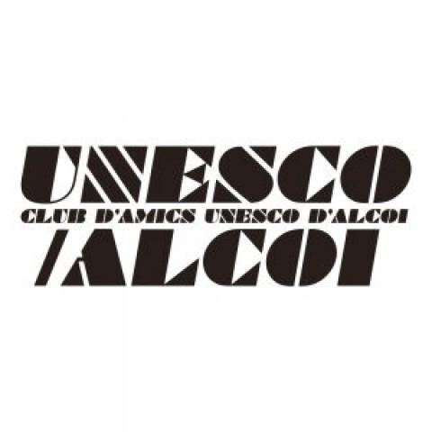 Comunicat del Club d'Amics de la Unesco per la mort d'Isabel-Clara Simó