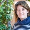 Anna Boluda serà l'encarregada de crear el Manifest del 9 d'octubre