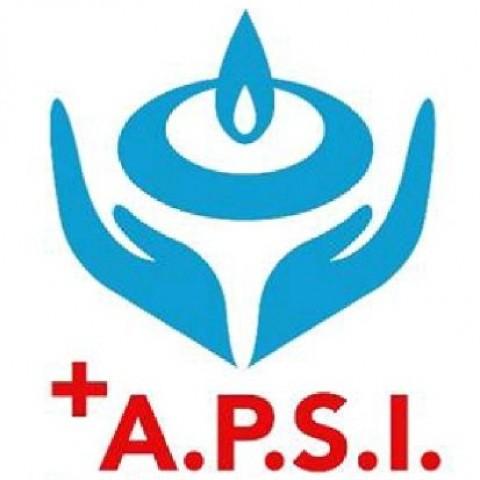 Comunicat de l'Associació de Personal Sanitari Independent en Geriàtrics Públics