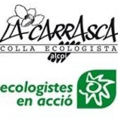 La Carrasca - Ecologistes en Acció