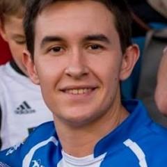 Rubén Lledó