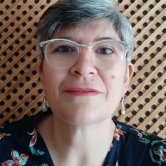 : Isabel Bernabeu Pérez