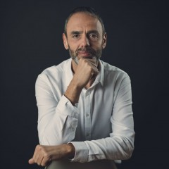 Juan Ignacio Torregrosa López