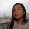 """Lirios Garcia: """"Hem de rebaixar la pressió fiscal a les empreses"""""""