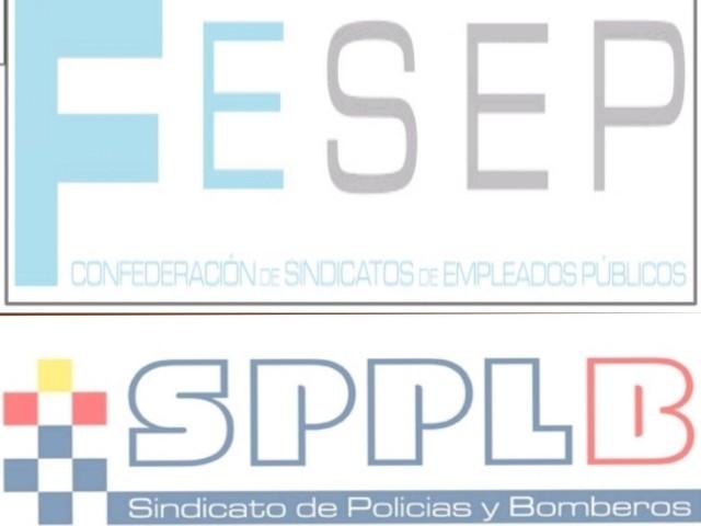 Comunicat FESEP i SPPLB sobre les compensacions per prejubilació dels Policies Locals