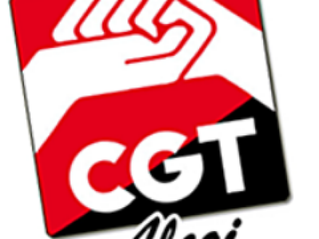 CGT denuncia que TUASA, filial de VECTALIA, estafa al poble d'Alcoi amb elconsentiment de l'Ajuntament