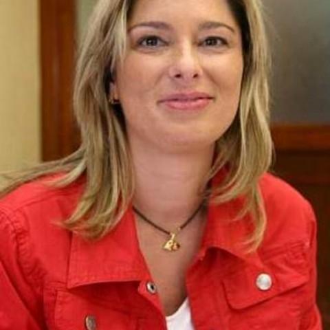 Lucía Granados