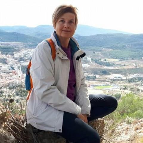CCOO Comarques Centrals, reconeguda pel sindicat per promocionar el valencià