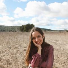 Mireia Martí Expósito