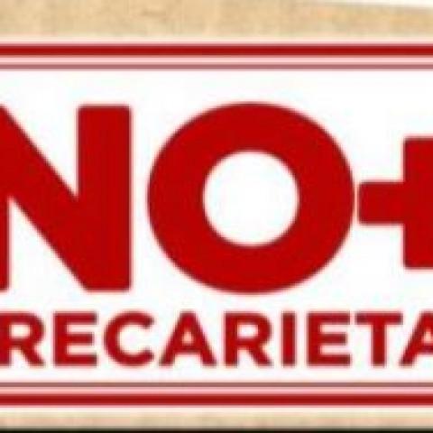 """El """"acolliment familiar"""" i la necessitat que la Generalitat no retrase els pagaments a les famílies"""