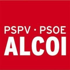 PSPV Alcoi