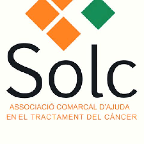 Investigación médica en Oncología