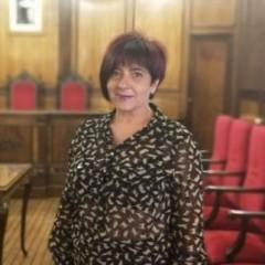 Vicky Llàcer