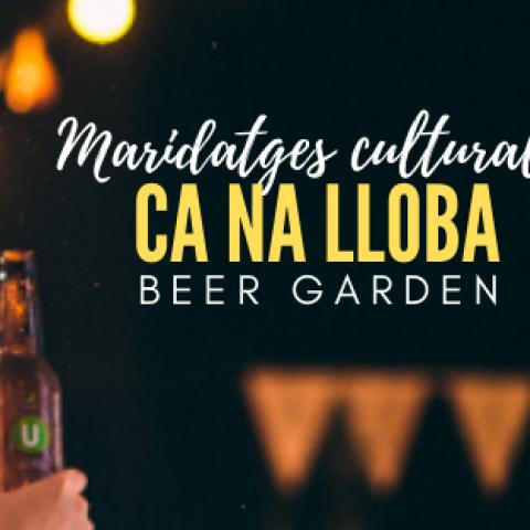 Cerveses Lluna i les seues variants de cervesa