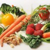 Aliments/Facilitat per Pixabay