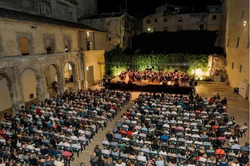 Concert Ateneu/Facilitat per Roser Olcina