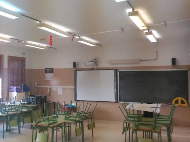 Centre Tomàs Llàcer/Ajuntament d'Alcoi