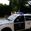 Benilloba sofreix una onada d'actes vandàlics i robatoris