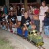 """El """"Tren a la Fresca"""" es celebrarà dimarts 14 d'agost per homeatjar el Txitxarra"""